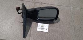 Peugeot 306 Außenspiegel links