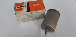 ALFA/ BMW TREIBSTOFF FILTER Farm G3829