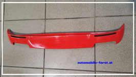 VW Lupo 1.0l orig. Dachspoiler - Windabweiser 6X0 875 125