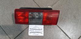 Opel Combo Rücklicht rechts