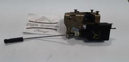 Citroen Saxo Türschloß rechts mit ZV Motor