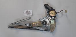 Toyota Corolla 4WD FH elektrisch links vorne 85720-12060