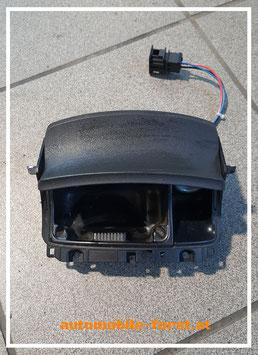 VW Polo 6N2 orig. Aschenbecher 6X0 857 309B
