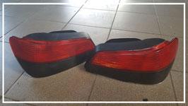 Peugeot 306 Rücklichter