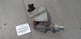 Renault Kangoo Hauptbremszylinder mit Behälter 7700417649