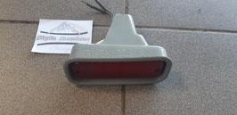 Honda Civic Shuttle 4WD Nebelschlußlicht links Stanley 0498344