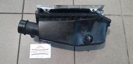 MB W203 220CDI Luftfilterkasten A611 090 1601