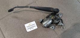 Renault Kangoo Wischermotor hinten 7700308896