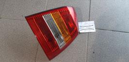 Opel Astra G Rücklicht rechts  GM 90 521 544