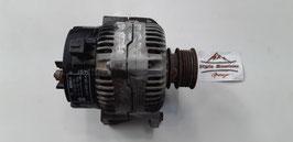 VW POLO 6N1 LICHTMASCHINE 14V/ 90A  028 903 026A