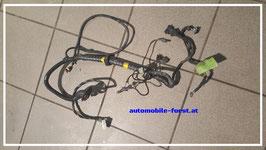 Fiat Bravo 1.2 16V Kabelbaum/ Kabelstrang 465 3074