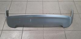 NISSAN ALMERA N16 HECKSPOILER 96030BM410