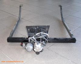 AHV WESTFALIA TYP313 033 FÜR MB STRICH8 W114/W115