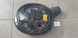 MB W201 190E 2,6L LUFTFILTERKASTEN 013 094 7202