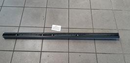 RENAULT ESPACE IV 2.2DCI SITZSCHIENE LANG 1001400621