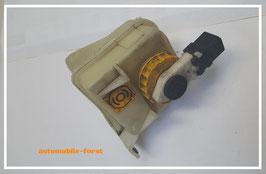 Fiat Bravo 1.2 16V Bremsflüsigkeitsbehälter