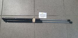 Peugeot 106 Gasdruckfedern Motorhaube 9627277580