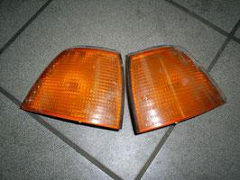 BMW E36 Blinker