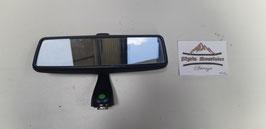 VW Golf 3 Rückspiegel 1H0 857 511
