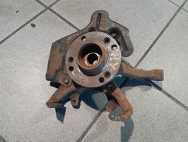 VW POLO 6N  ACHSSCHENKEL VA RECHTS