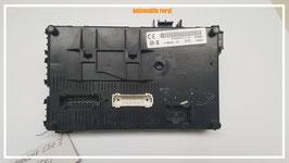 RENAULT CLIO 1.5 DCI SICHERUNGSKASTEN 8200065817