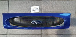 Ford Fiesta Frontgrill 96FB8200ACW