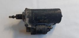 VW GOLF II ORIG. STARTER BOSCH 12V 0 331 303 070-570