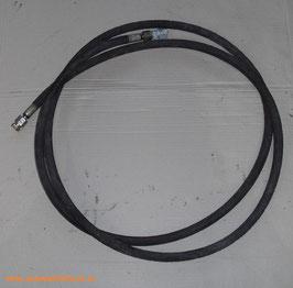 Hydraulikschlauch 3200mm Länge 3/8 Zoll