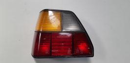 VW GOLF 2 RÜCKLEUCHTE LINKS 191 945 257