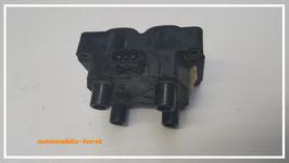 Fiat Bravo 1.2 16V Zündspule Bosch 0 221 503 407