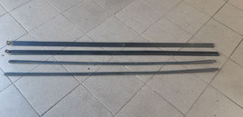 VW Golf 3 Kunststoff Leisten 1H0 853 985