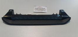 NISSAN ALMERA N16 3.BREMSLEUCHTE 26590BM400