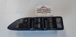 Toyota Corolla 4WD FH und Door Lock Schalter links vorne