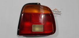 Suzuki Baleno Rücklicht rechts