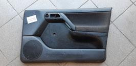 VW Golf 3 Türinnenverkleidung rechts vorne 1H4 867 012