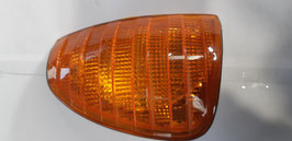 Mercedes Benz W123 Blinker