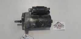 VW POLO 6N2 STARTER/ ANLASSER 085 911 023