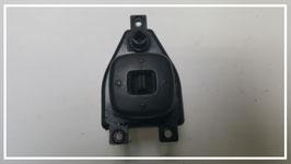 Mazda 323F Schalter Spiegelverstellung