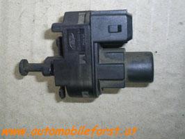 Ford Focus Kupplungsschalter 98AB7C534AA