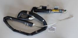 RENAULT MEGANE II 1.5DCI Seiten Airbag Autoliv 0104930412932223