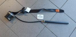 VW Golf 3 GTI Sicherheitsgurt mit Gurtstraffer rechts vorne 1H3 857 706A