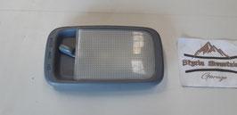 Toyota Corolla 4WD Innenbeleuchtung