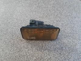 orig. VW BLINKER KOTFLÜGEL 1H0 949 111