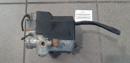 MB W201 190E 2,6L  ABS BLOCK BOSCH 0 265 200 043