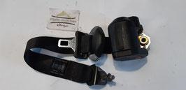 Mazda 121 Sicherheitsgurt links 94FB-B611B69-AC
