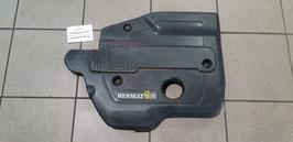 RENAULT ESPACE IV 1.9DCI MOTORABDECKUNG 8200280989