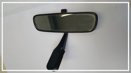 Mazda 323F Rückspiegel
