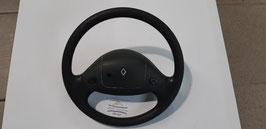 Renault Kangoo Airbag Lenkrad