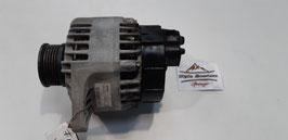 FIAT STILO LICHTMASCHINE 14V/105A