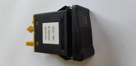 Audi 80/B4 Schalter Nebelscheinwerfer